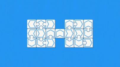 Unpuzzleのおすすめ画像1