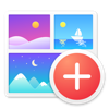 Photo Wall - Collage Maker - Photo & Video Labs