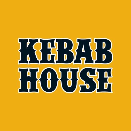 Kebab House Cleator Moor