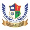 Skyline University