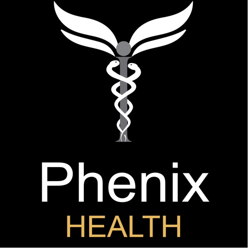 PhenixHealth India
