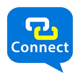 GSPN Connect
