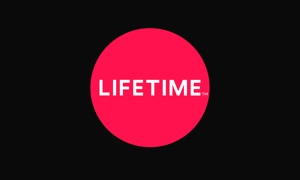 Lifetime TV Shows & Movies