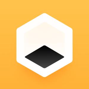 Agora 2 app