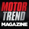 Motor Trend Magazine