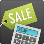 Discount Calculator Percentage