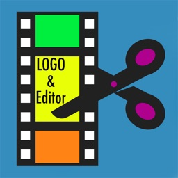 Video Editor HD - Text On Video - Logo On Video