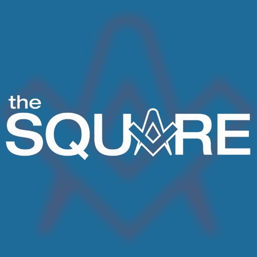 The Square Magazine