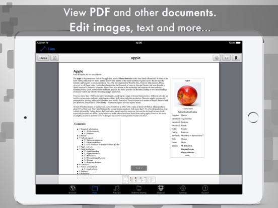 Screenshot #3 for Easy get HD Pro