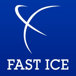 FAST ICE DRIVER