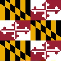 Maryland Tide Chart & Weather