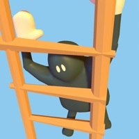 Codes for Clumsy Climber Hack