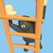 102.Clumsy Climber