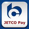 交銀(香港)JETCO Pay