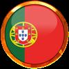 Portugais facile - luca calciano