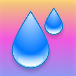 Rain Radar - Weather Forecast