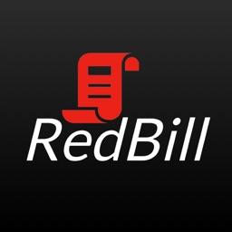RedBill