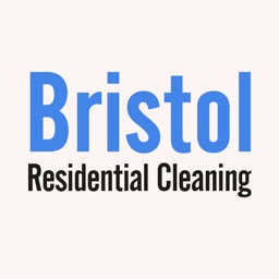 Bristol Residential Cleaning