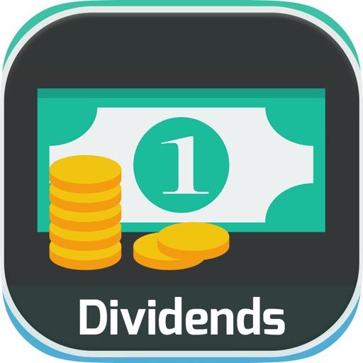 Dividend Calendar For Stocks