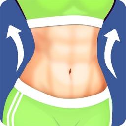 Butt Workout Max -Female App