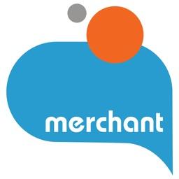 Gettagg Merchant