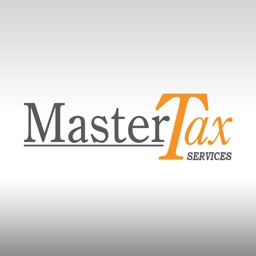 MASTER TAX SERVICES