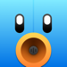 101.Tweetbot 4 for Twitter
