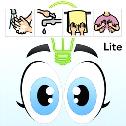 Visual Working For Lite