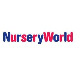 Nursery World