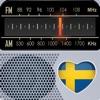 Radio Sverige