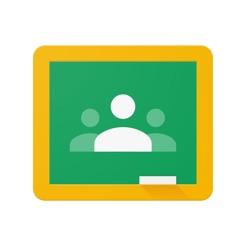 Google classroom on the app store google classroom 4 stopboris Image collections