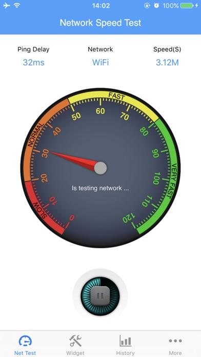 BeeData Widget - Data Monitor App Download - Android APK