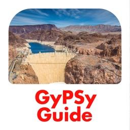 Las Vegas Hoover Dam GyPSy