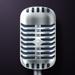 专业麦克风-录音笔·语音备忘录·录音机