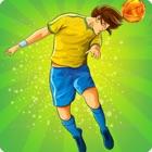 Head Football Soccer Game