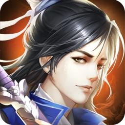 万界仙尊-浪漫双修的梦幻仙侠手游
