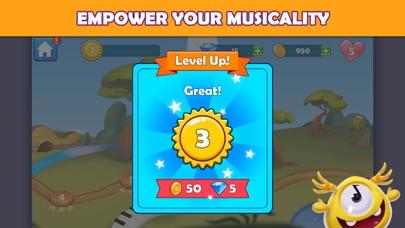 Big Ear - Learn and Make Music screenshot 4