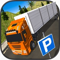 Codes for Cargo Oil Transporter Truck Hack