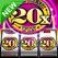 Viva Slots Vegas Classic Slots
