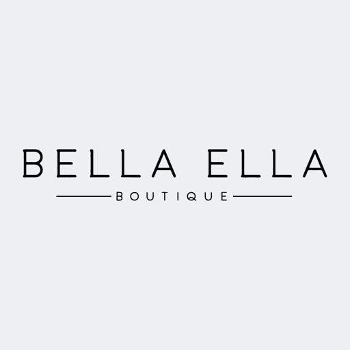 c3218994a Bella Ella Boutique Rewards by Bella Ella Boutique LLC