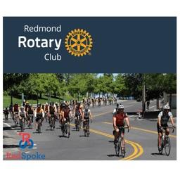 Redmond Rotary Club