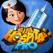 Hospital Sim Pro