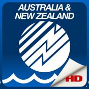 Boating Australianz Hd app review