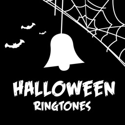Halloween Ringtones for iPhone