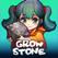 돌 키우기 온라인 - 방치형 2D MMO RPG