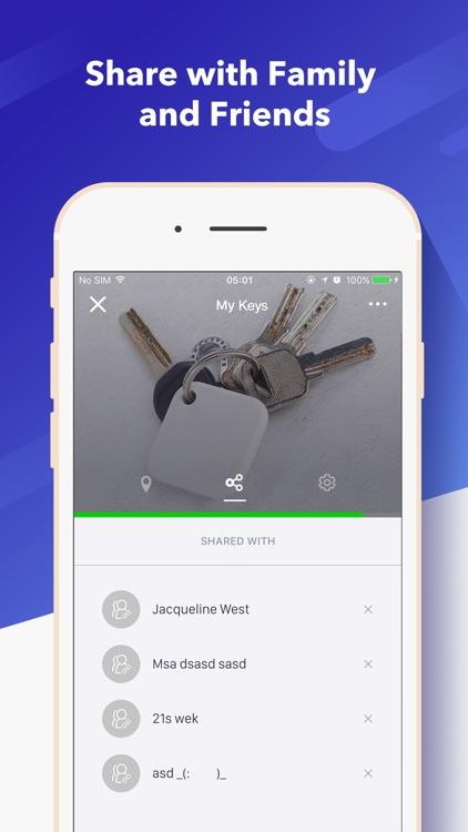 SwiftFinder - Find Anything screenshot-6