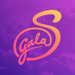 Gala Spins by Gala Bingo