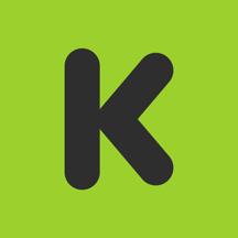 KK Usernames Search for Kik