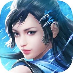仙侠 - 飞仙情劫:仙魂圣墟修真游戏