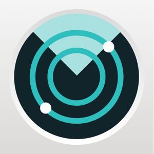 Find my Fitbit | Fitbit Finder app